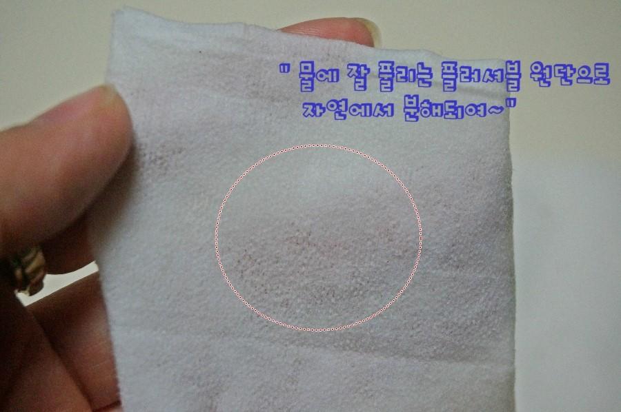 DSC01989-1.jpg