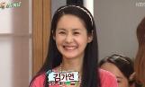 ����/ KBS2 '�������Դ�' ��� ĸó